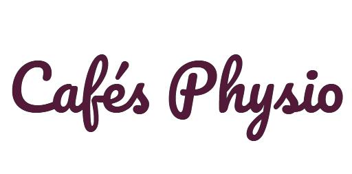 Cafés Physio