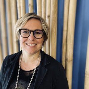 Marie-Laure Javelier