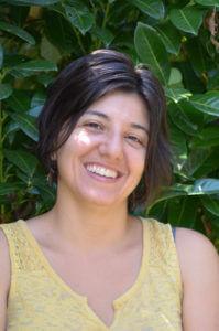 Mélanie Di Giovanni