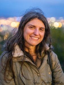 Valérie Bossu Ragis