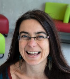 Céline Meunier