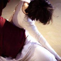 Danse pré et post natale