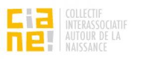 Collectif Interassociatif autour de la Naissance