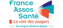 Collectif Inter Associations Santé Rhône Alpes